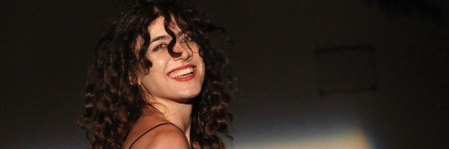 Monica Serra ph GiorgioRusso 2 large