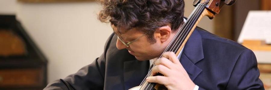 Sandro-Laffranchini