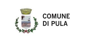comune_pula