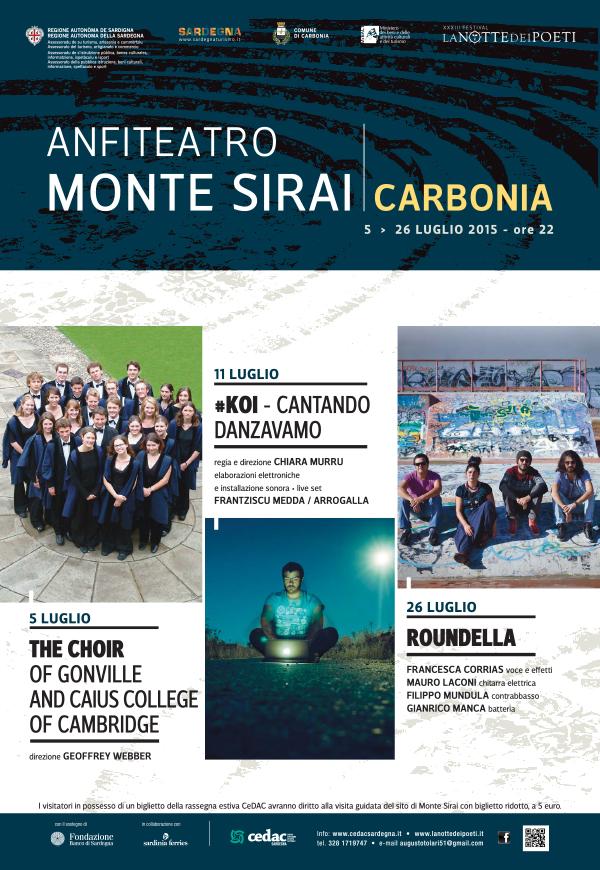 locandina_carbonia
