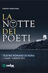 locandina_libretto