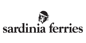sardinia_ferries