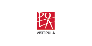 visit_pula