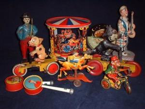 giocattoli-antichi