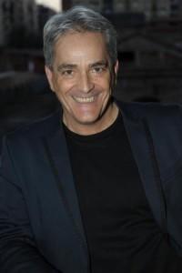 Marco Carniti