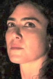Monica Serra 10
