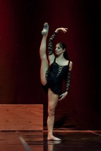 Beatrice Carbone IMG_0537